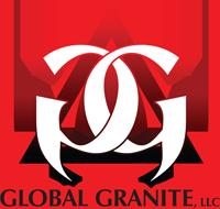Global-Granite-Logo-