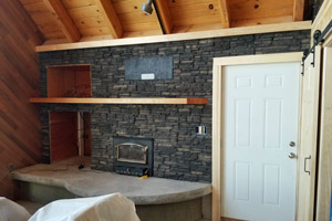 Home Remodeling in Alaska